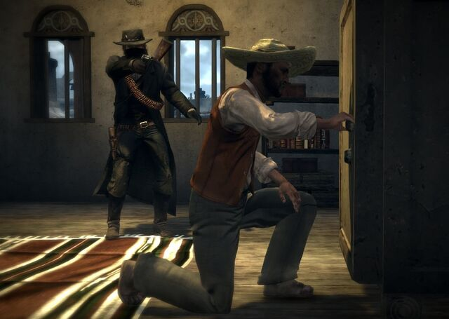 File:Red-dead-redemption-20100122054015467.jpg