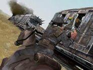 Red dead revolver demo gameplay
