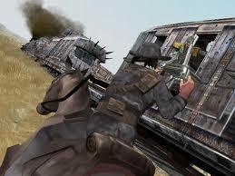 File:Red dead revolver demo gameplay.jpg