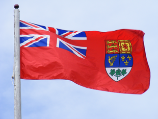 800px-Canadian Red Ensign 1921 to 1957 Northern Ontario