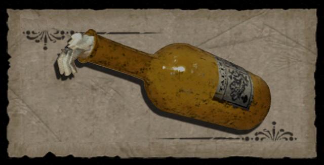 File:Fondo botella incendiaria.png