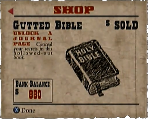 File:Itembiblia.png