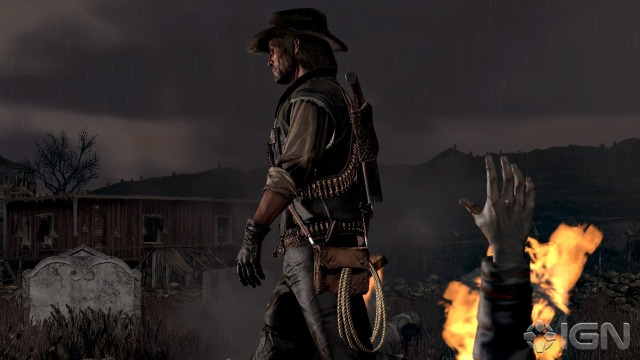 File:Red-dead-redemption-undead-nightmare-20101013101228231 640w.jpg