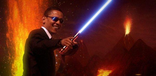File:Jedi obama.jpg