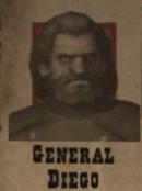 PersonajeRevolver12.png