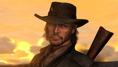 File:Red-dead-redemption-john-marston 58655.jpg