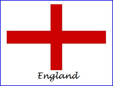 File:England flag.jpg