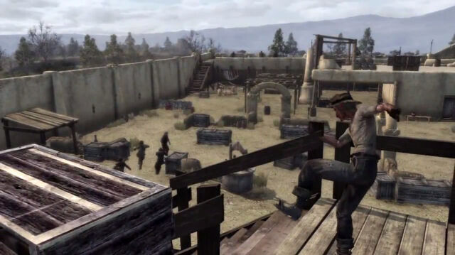 File:Rdr assault fort mercer23.jpg