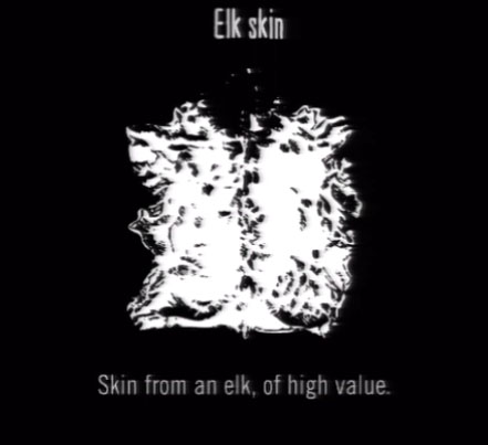 File:Animals Elk Skin.jpg