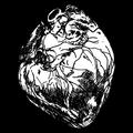 Thumbnail for version as of 09:00, November 1, 2011