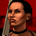 Female Outlaw.png