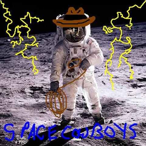 File:Astronaut-gross.jpg