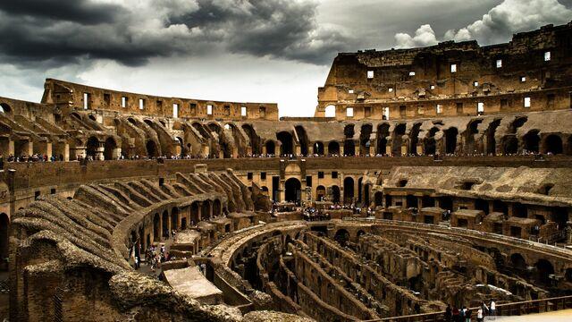 File:Coliseum.jpg