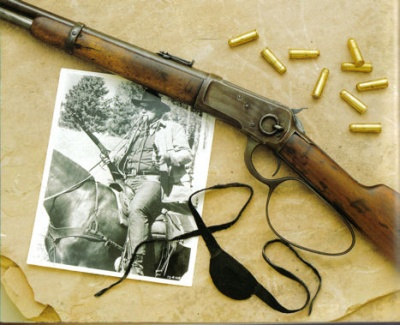 File:Winchester 1892 Saddle Ring Carbine (2).jpg