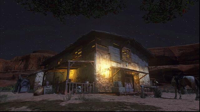 File:El-Matadero-view-at-night-02.jpg