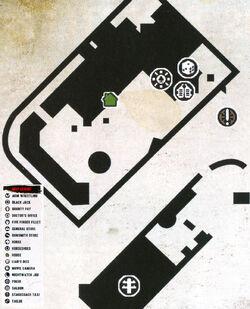 Rdr casamadrugada map.jpg