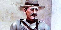 Juan del Rincon