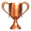 File:Bronze.png
