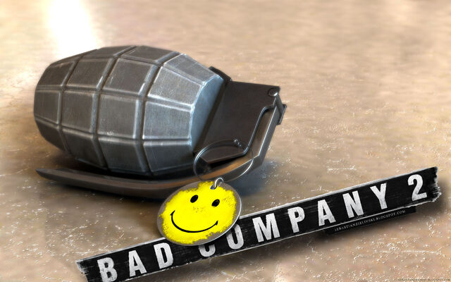 File:Bad company 2 grenade.jpg