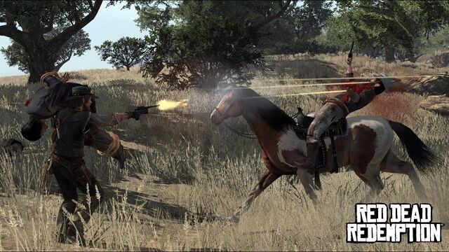 File:Red-dead-redemption-playstation-3-ps3-236.jpg