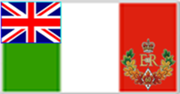 180px-British Overseas Territories - Mexico