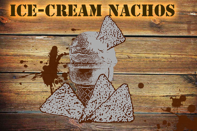 File:Ice cream nachos.jpg