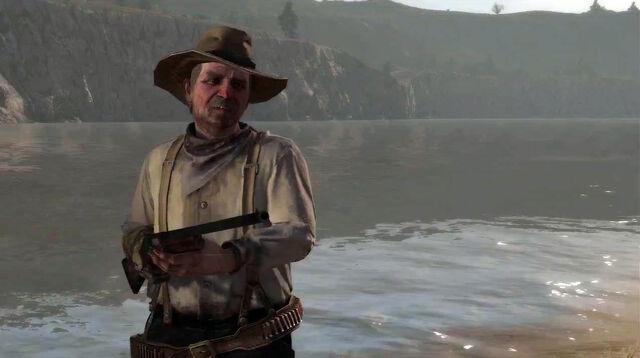 File:Rdr ross on the river.jpg