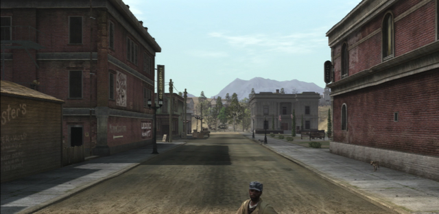 File:TallulahPlace-View2-RedDeadRedemption.png