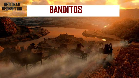 File:Banditos logo.jpg