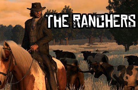 Ranchers copy