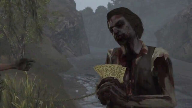 File:Rdr undead moses forth.jpg