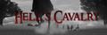 Thumbnail for version as of 18:03, November 25, 2014