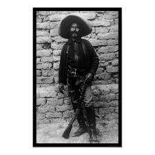 File:Mexican soldier.jpg