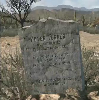 File:Peter Turner Red Dead Redemption.jpg