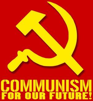 File:Communism.jpg