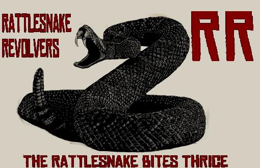 File:Rattlesnake Revolvers Logo.jpg
