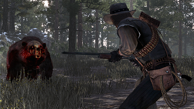 File:Rdr undead bears01.jpg