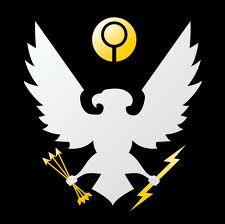 File:Spartans Logo.jpg