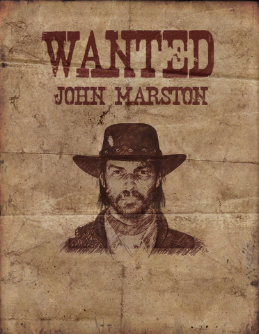 File:Wanted john.png