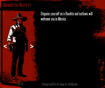 File:Jackoutfit7.png