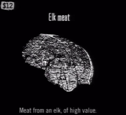 File:Animals Elk Meat.jpg
