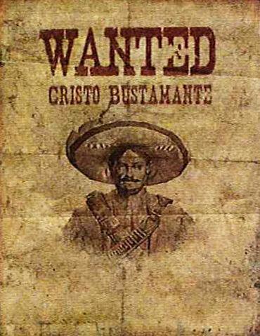 File:Rdr cristo bustamonte.jpg