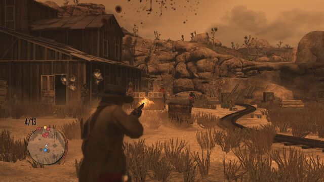 File:Red Dead Redemption Dead Eye.jpg
