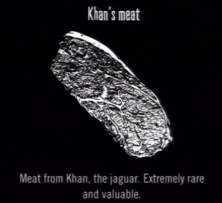File:Animals Khan Meat.jpg