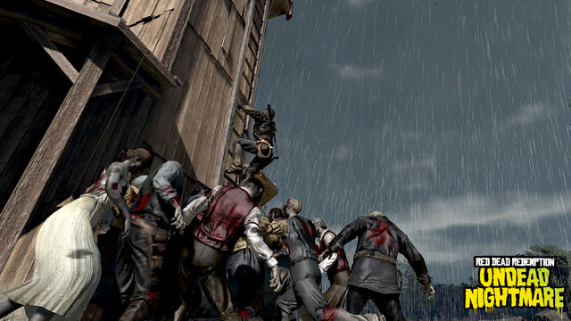 File:Rdr zombies 03.jpg