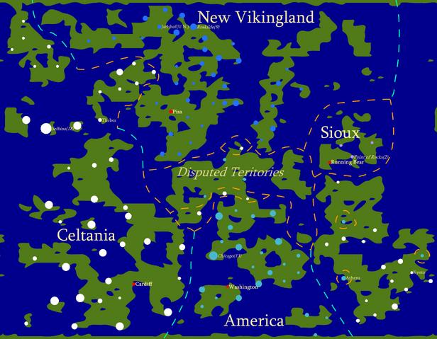 File:Tew map.png