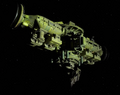 ERRA-Space-Station.png