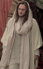 Jesus-Twin