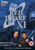 Red-Dwarf-XI-Flip-Cover
