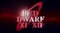 Red-Dwarf-XI-XII